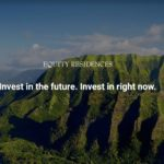 An Interview with Equity Residences