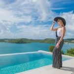 Grenada, Caribbean – The Point at Petite Calivigny, Luxury Private Residence Club