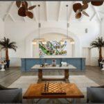 Should You Buy a Hyatt Residence Club Timeshare?