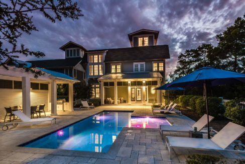 lifestyle-asset-group-watersound-deluxe-backyard