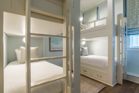 lifestyle-asset-group-watersound-deluxe-bunks