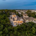 Watersound Beach, FL – $5.7 Million Fractional / 4 Weeks of Usage