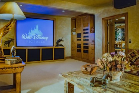 aspen-movieroom