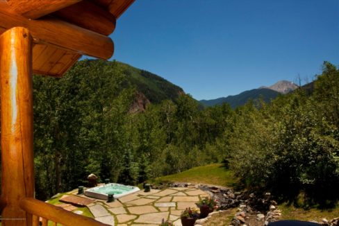 aspen-views