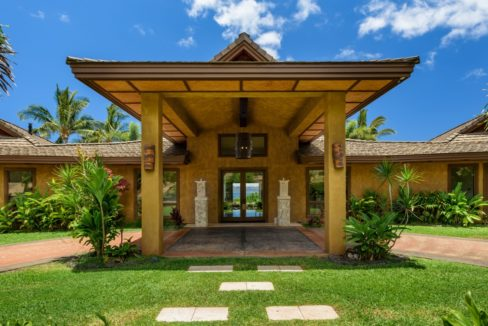 lahaina-fractional-entry