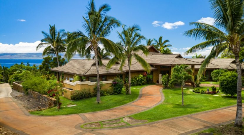 lahaina-fractional-front