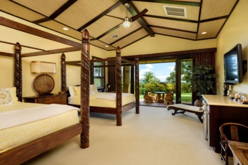 lahaina-fractional-guest-room