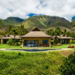 Maui, HI-$7 Million Fractional Lahaina Estate