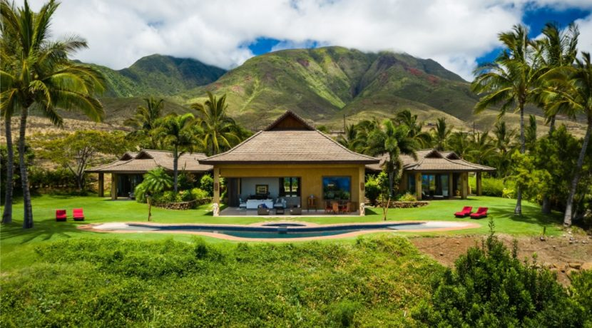 lahaina-fractional-mountain