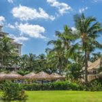 Marriott Timeshare Resales:  Timeshare Info You Need to Know