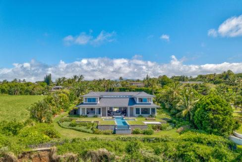 maui-fractional-north-shore-backyard