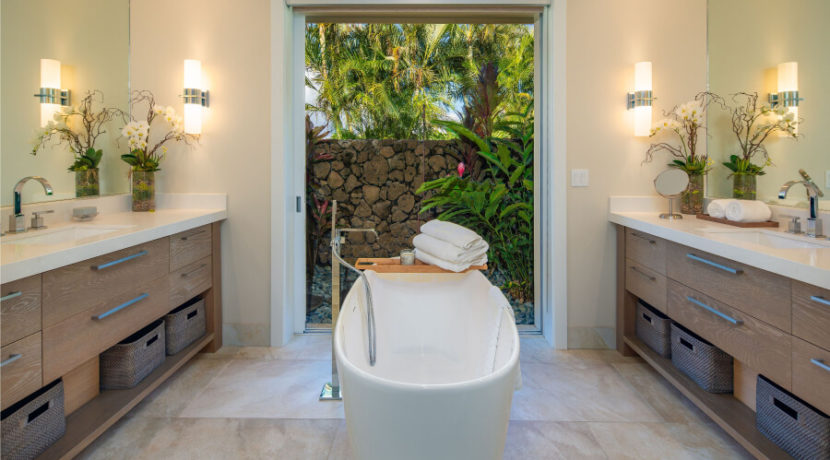 maui-fractional-north-shore-bathroom