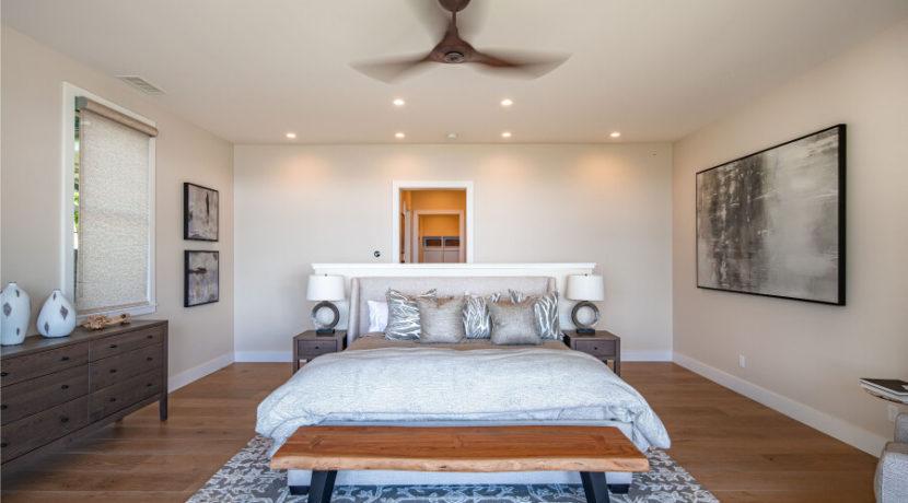 maui-fractional-north-shore-bedroom