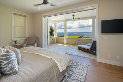maui-fractional-north-shore-bedroom-view