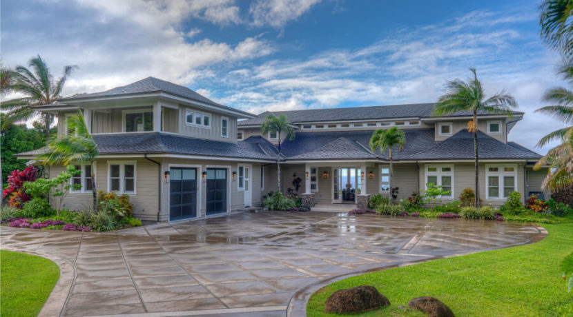 maui-fractional-north-shore-exterior