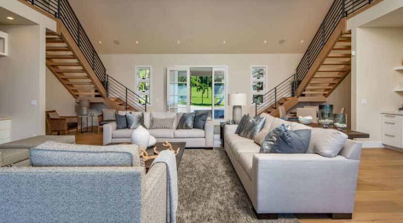 maui-fractional-north-shore-frontroom
