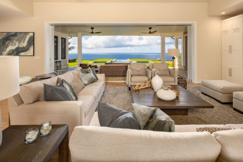 maui-fractional-north-shore-frontroom-view