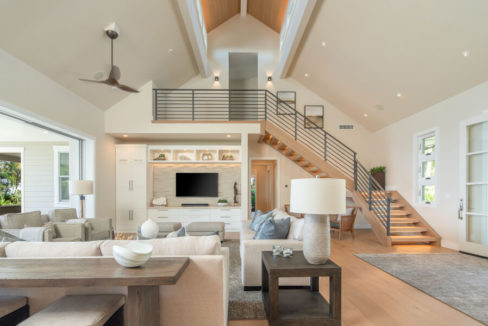 maui-fractional-north-shore-frontroom2