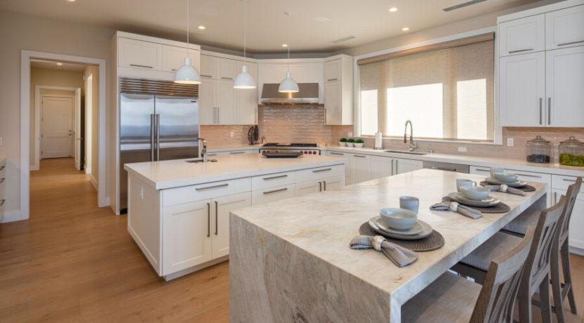 maui-fractional-north-shore-kitchen