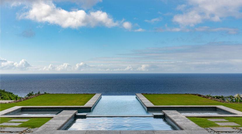 maui-fractional-north-shore-pool
