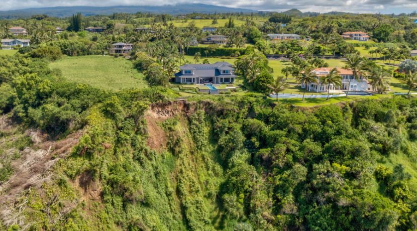 maui-fractional-north-shore-top-view