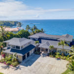 Maui, HI-$4.5 Million Fractional 'Road to Hana' Home