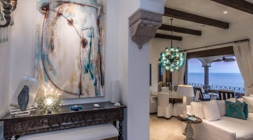 cabo-fractional-home-art