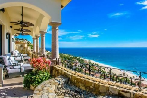 cabo-fractional-home-balcony-sun
