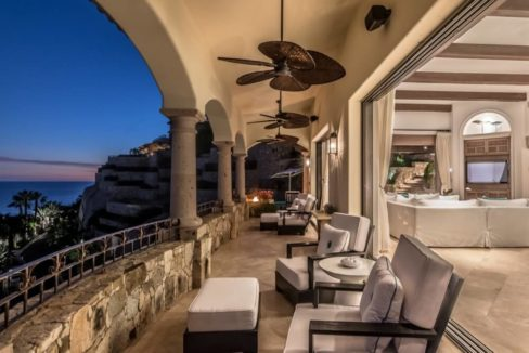 cabo-fractional-home-balcony1