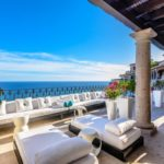 Los Cabos, Mexico - Luxury Home with Views for Miles