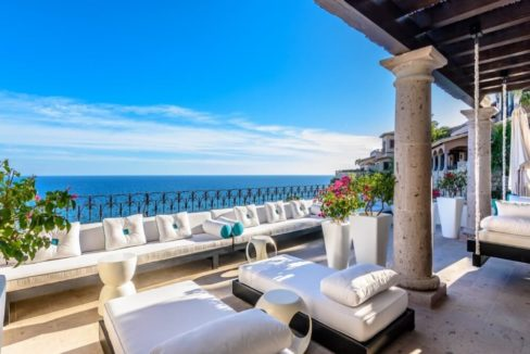 cabo-fractional-home-lounge