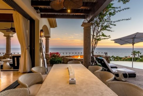 cabo-fractional-home-outdoor-dining