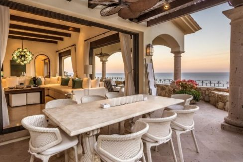 cabo-fractional-home-outdoor-dining2