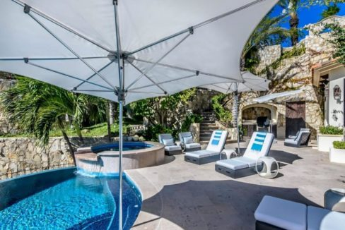 cabo-fractional-home-pool