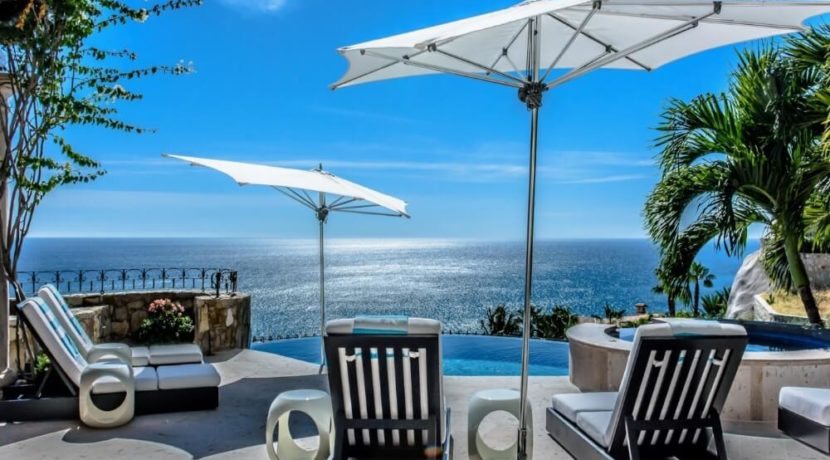 cabo-fractional-home-pool-view