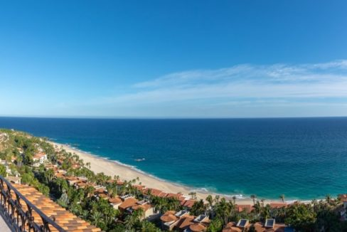 cabo-fractional-home-view1