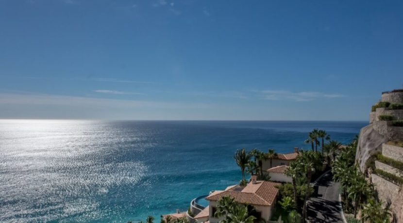 cabo-fractional-home-view2
