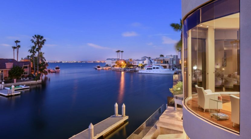 coronado-fractional-home-bay-view