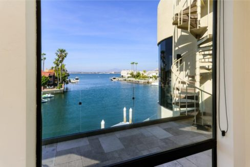 coronado-fractional-home-bay-view2