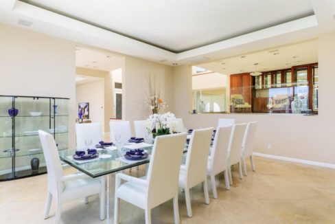 coronado-fractional-home-dining