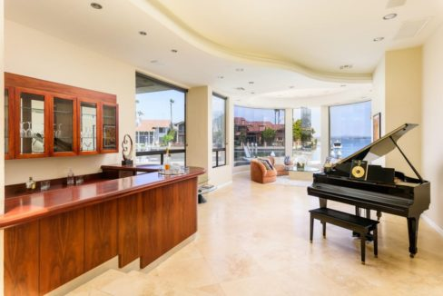 coronado-fractional-home-tv-piano