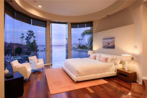 coronado-fractional-home-view-room