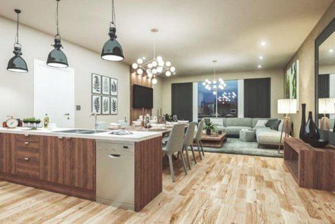 Orlando Fl New Pre Construction Condo Hotel Luxury