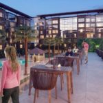Orlando, FL - New Pre-Construction Condo Hotel