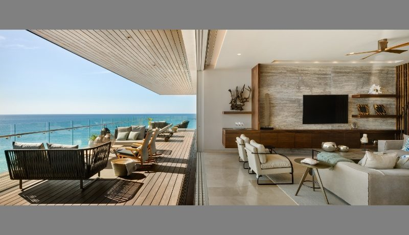 cabo-fractional-villa-balcony