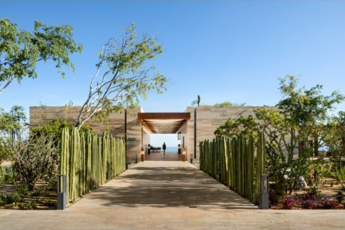 cabo-fractional-villa-entrance
