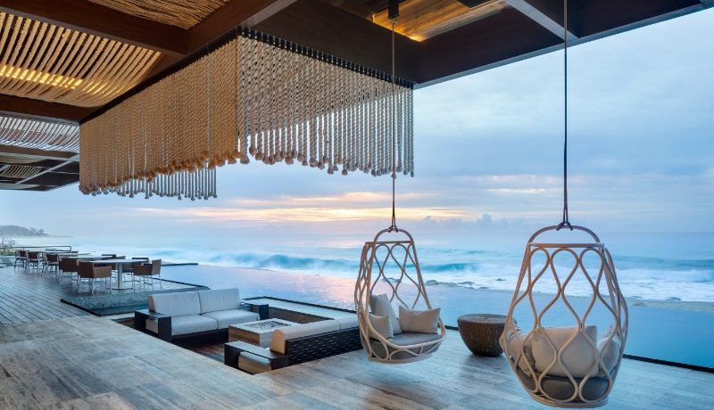 cabo-fractional-villa-lounge