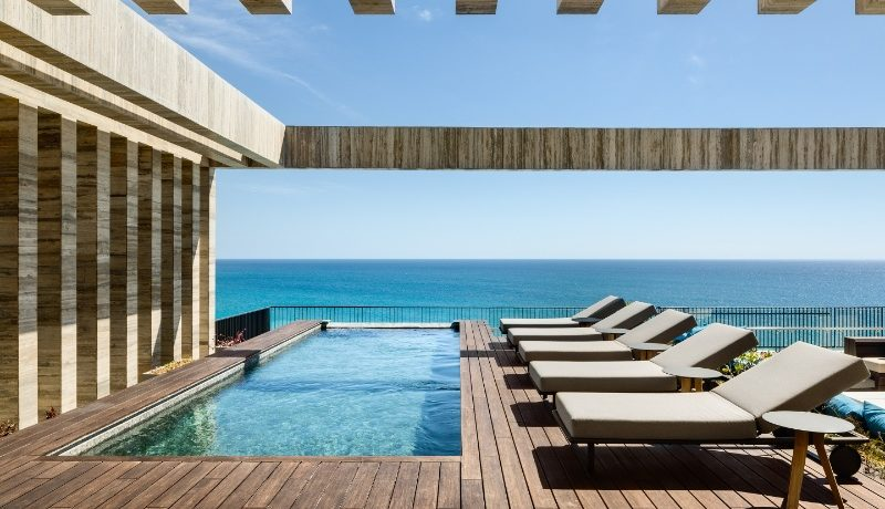 cabo-fractional-villa-pool