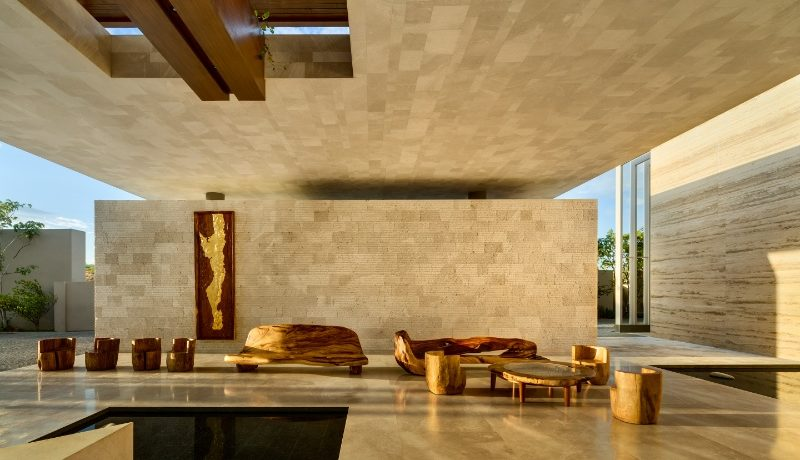 cabo-fractional-villa-sitting