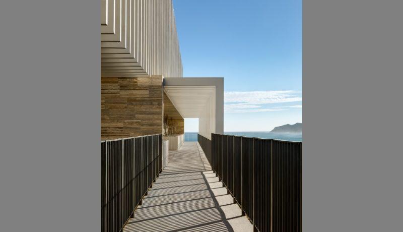 cabo-fractional-villa-walkway